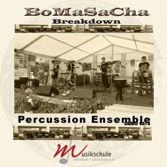 bomasacha4