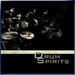drumspirits-150x150