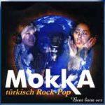 mokka2-150x150